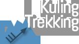Kuling Trekking